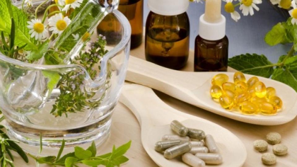 farmacija-medicina-tekstovi-1486647654