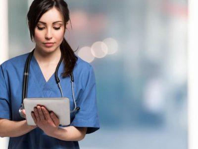 Bolnica koja je morala da zatvori jedno odeljenje zbog nedostatka medicinskih tehničara