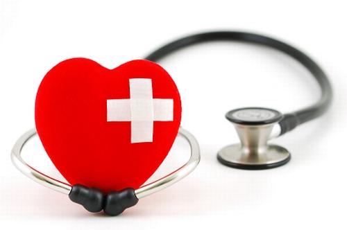 Besplatni lekarski pregledi za Beograđane, Nišlije i Novosađane 8. decembra