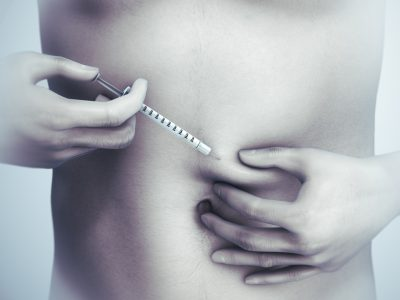 Insulinska terapija