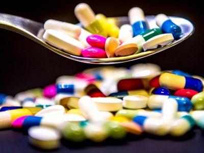 Inhibitori beta laktamaza