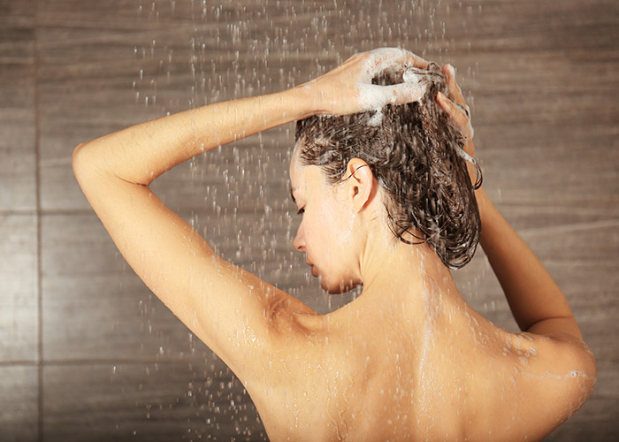 Šta našem organizmu rade topla i hladna voda?