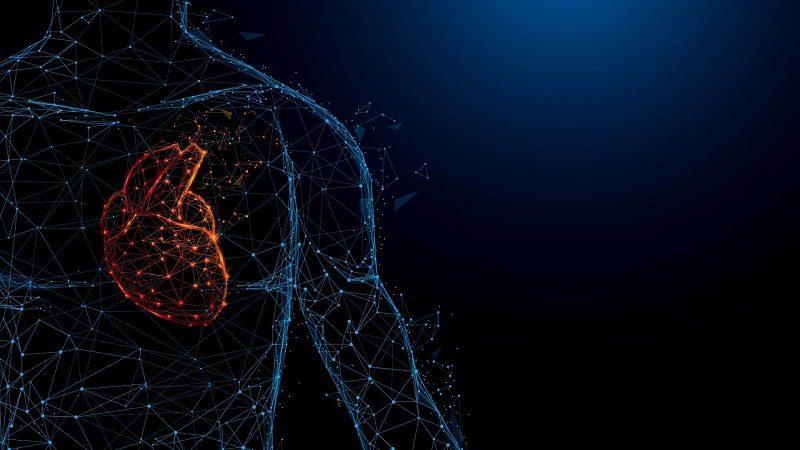 Terapija akutnog infarkta miokarda