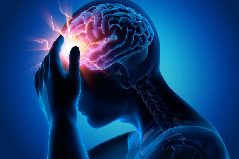 Terapija velike epilepsije