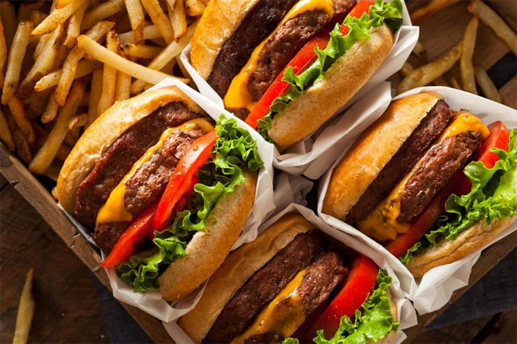 BiH – masovno trovanje hranom