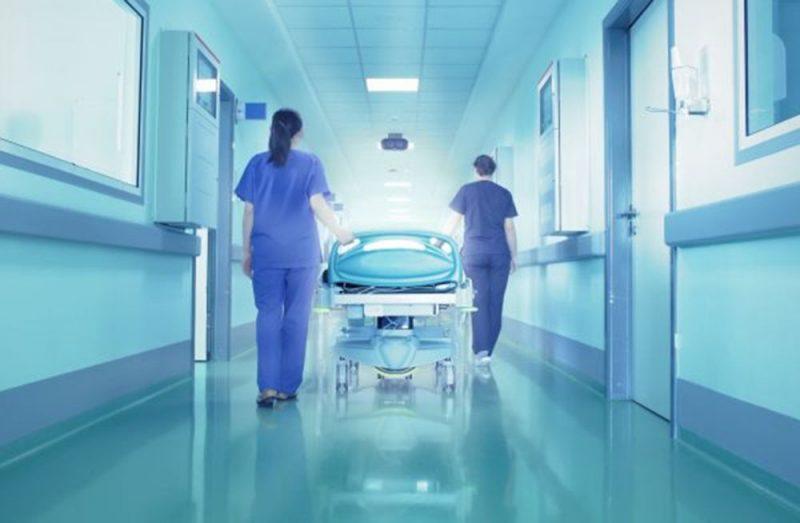 Plate medicinskim sestrama biće veće u rasponu od 5.958 do 7.251 dinara