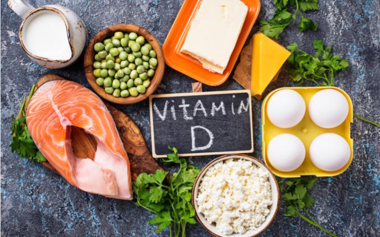 Vitamin D i lekovi - interakcije