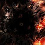 Da li je svet spreman za novu pandemiju?