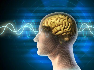 Opšta načela terapije epilepsije