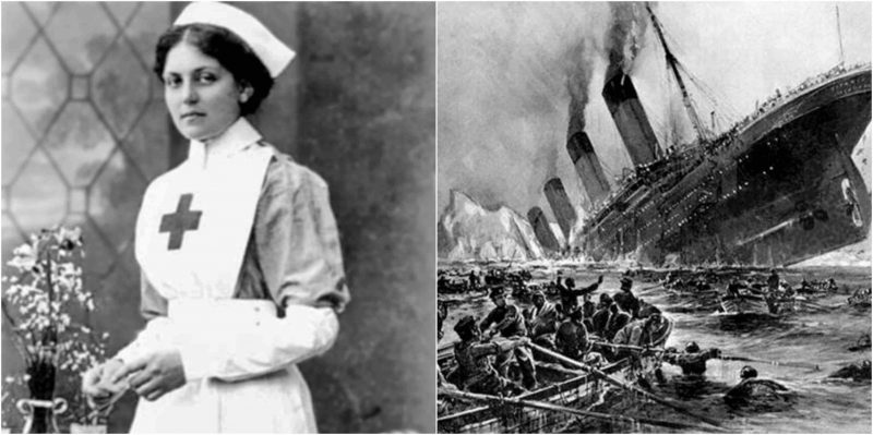 Medicinska-sestra-koja-je-preživela-katastrofu-Titanika-Britanika-i-Olimpika