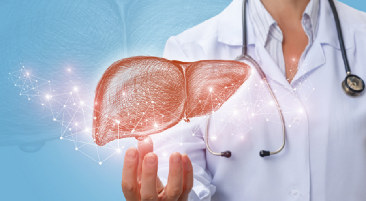 nealkoholni-steatohepatitis