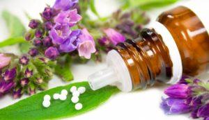 terapijska-homeopatija