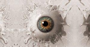 dijabeticka-retinopatija-12