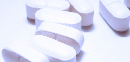 Roze-ili-beli-brufen-paralele-lekova-1