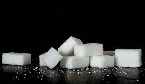 dijabetes-melitus-opste-karakteristike