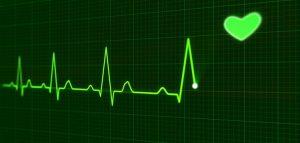 provodni-sistem-srca-(2)