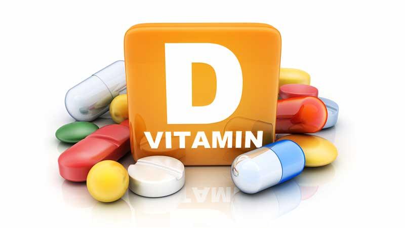 vitamin D i lekovi interakcije