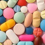 Problem deficita levotiroksina