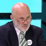Prof. dr Belojević  o higijenskim merama (VIDEO)
