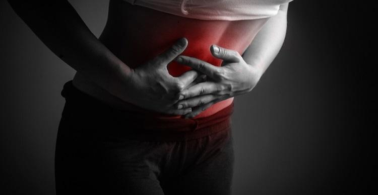 Divertikularna-bolest-gastrointestinalnog-trakta-1