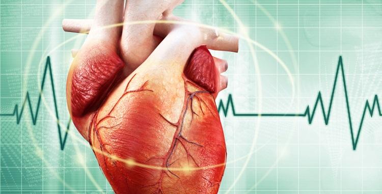Hipertenzija-i-bronhijalna-astma