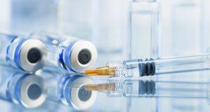 Testiranje vakcine protiv COVID-19 u Britaniji
