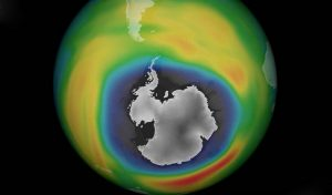 ozon-kao-zagađivač