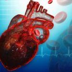 reumatska-bolest-srca