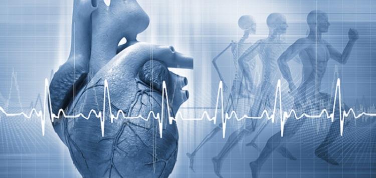 Određivanje električne osovine srca