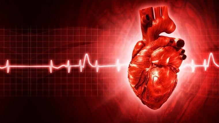 Urođene srčane mane sa levo-desnim šantom