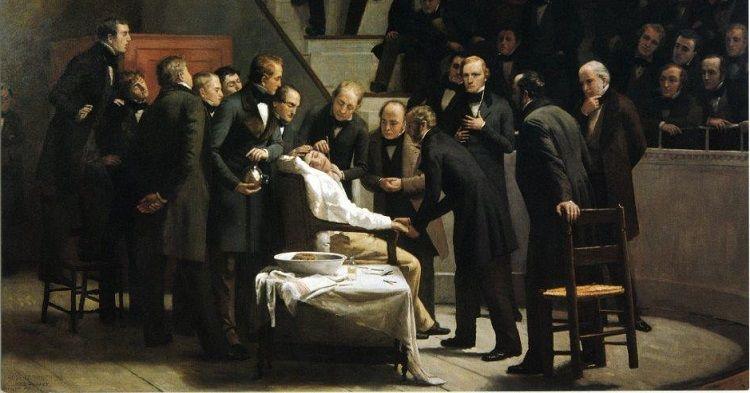 otkrice-anestezije-77