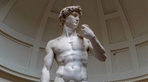 umetnicki-prikaz-anatomije-coveka-1