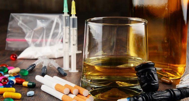 alkohol-i-lekovi-1