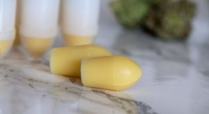 cepici-protiv-hemoroida-1