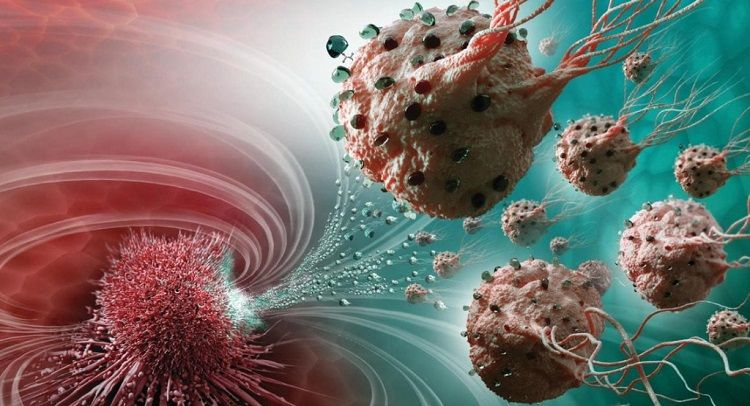 novo-oruzje-u-borbi-protiv-rezistencije-bakterija-na-antibiotike-1
