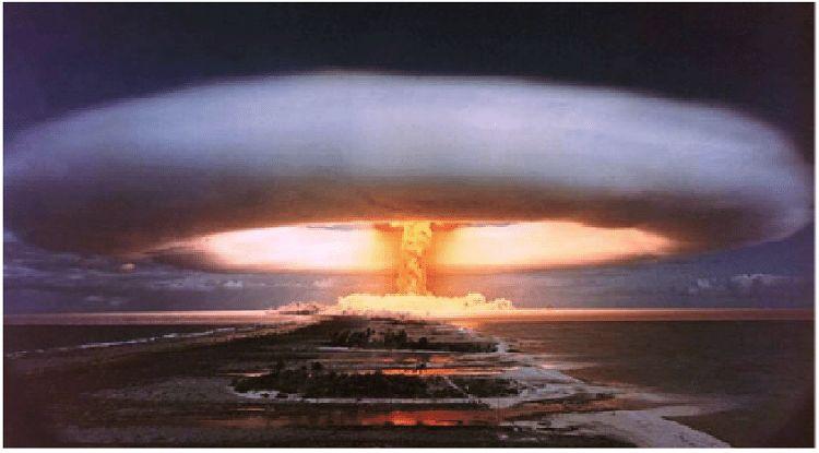 nuklearne-probe-i-posledice-na-covecanstvo