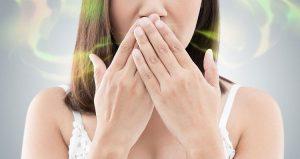 halitoza-neprijatan-zadah-1