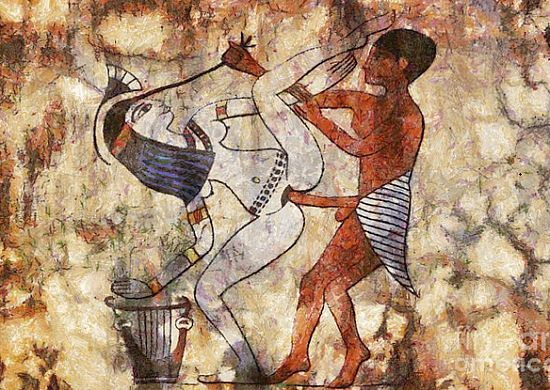 pojam-seksualnosti-u-starom-egiptu