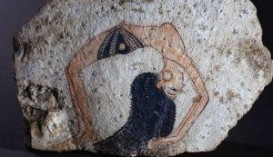 pojam-seksualnosti-u-starom-egiptu-71