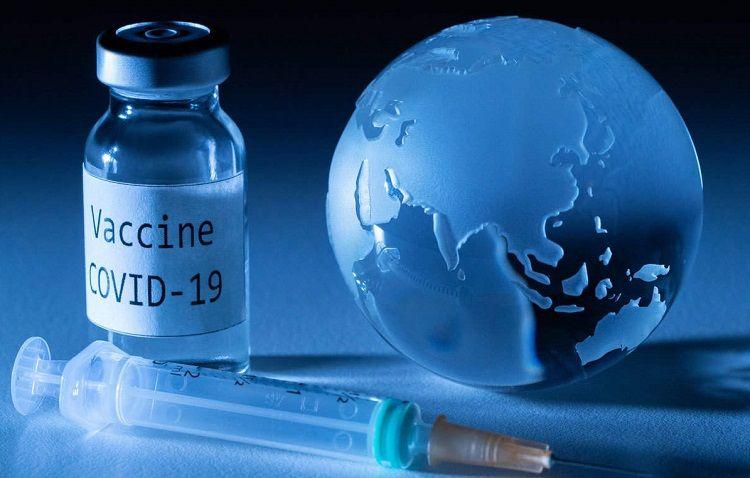 svi-tipovi-vakcina-na-jednom-mestu