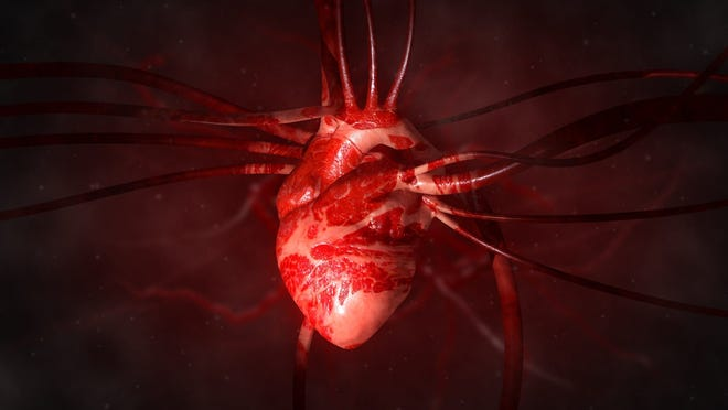 povrede-srca