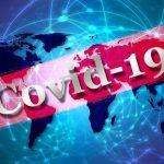 COVID-19 mitovi kojima ne treba verovati