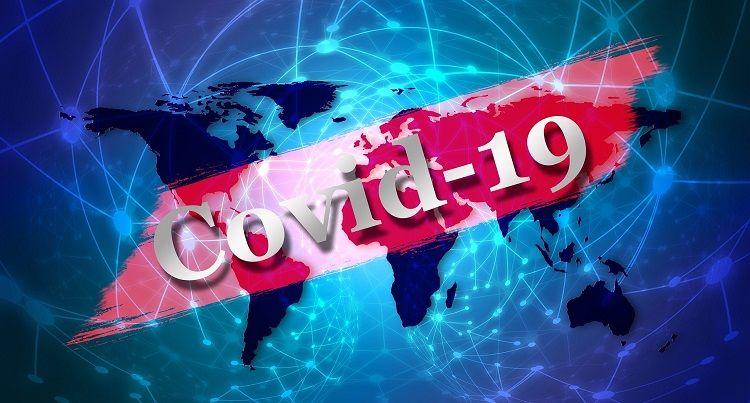 covid-19-mitovi-kojima-ne-treba-verovati-5
