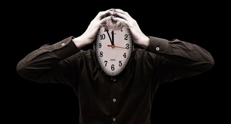 efekti-stresa-na-nas-organizam-5