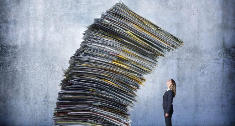 Efekti stresa na naš organizam