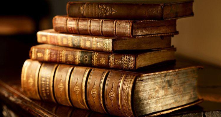 istorija-medicinske-terminologije-5