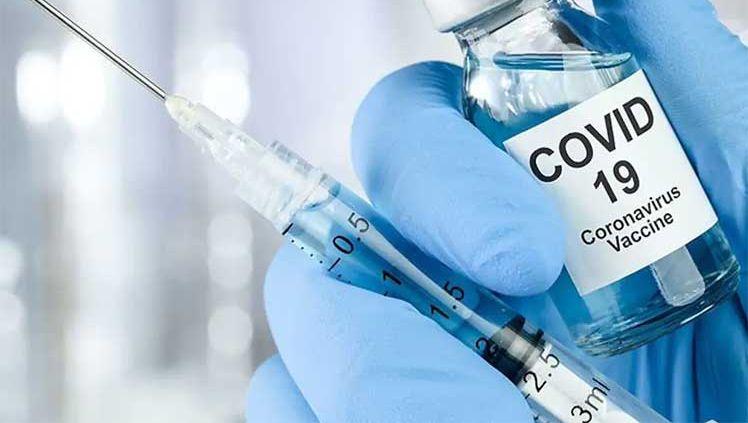 kubanska-vakcina-soberana-02-na-korak-do-uspeha-1