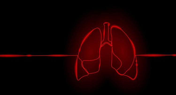 Mitovi o tuberkulozi