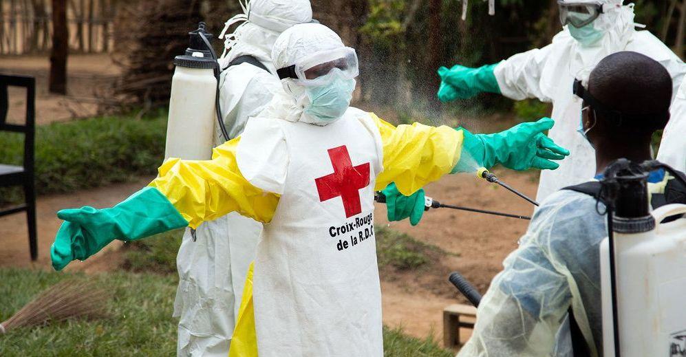 novi-slucajevi-obolevanja-od-ebole-355