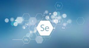 selen-mocni-antioksidans